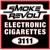 Smoke Revolt