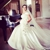 Sira D Pion Couture Bridal