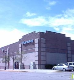 Chase Bank - Denver, CO