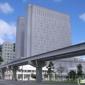 Chemical Bank - Miami, FL