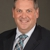Allstate Insurance: Craig Papke