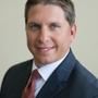 Edward Jones - Financial Advisor:  Bari L Rogers