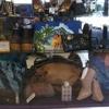 Goodwill Store of Massapequa