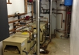 McCann Plumbing & Heating - Anchorage, AK