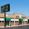 Eljay Lawn Products