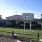 Grace Harvest Church fka Christian Faith Center - Panorama City, CA