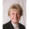 Linda Edwards - State Farm Insurance Agent