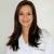 Dr. Liza Lundy, DMD