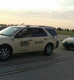 cheap okc taxi - Oklahoma city, OK