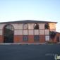 Tri-City Chinese Baptist Church - Fremont, CA