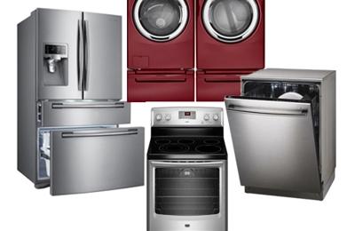 Repair My Appliance Austin.com - Austin, TX