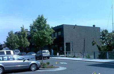 Lee R Holt, MSW - Seattle, WA