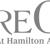 CareOne at Hamilton