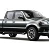 Discount Cars & Trucks