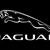 Jaguar Sacramento