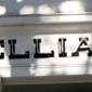 Camellia Grill - New Orleans, LA