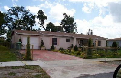 Design Roofing Corp.   Miami, FL