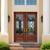 Barrett Window & Door Co Inc