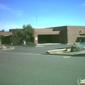 Chaparral Water - Fountain Hills, AZ