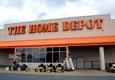 The Home Depot - Roseville, CA