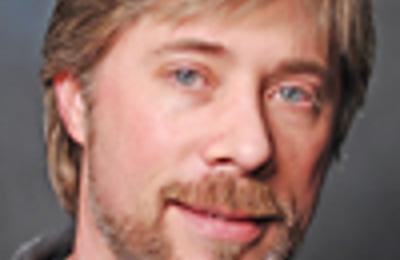 Dr. Marc Alan Helzer, MD - Northville, MI