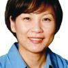 Dr. Jung M Rhee, MD
