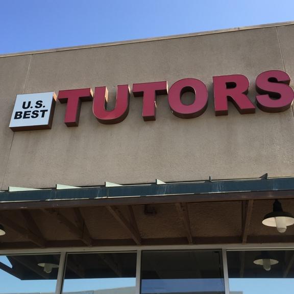 US Best Tutors - Chino Hills, CA