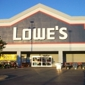 Lowe's Home Improvement - Ponca City, OK