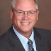 Edward Jones - Financial Advisor: Todd E. Mericle