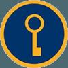 Tri-County Locksmith