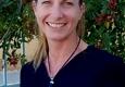 Brio Wellness Center - Los Alamitos, CA. Heather, Massage Therapist