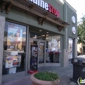 GameStop - San Leandro, CA