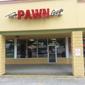 Two Pawn Guys - Mount Dora, FL