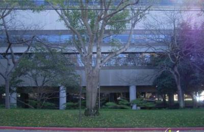 Starr, James E, MD - Berkeley, CA