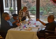 A. G. Rhodes Health & Rehab - Atlanta, GA