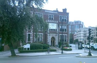 Copley Management & Development Corp - Boston, MA