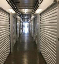 Life Storage - Thornton, CO