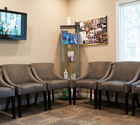 Southeastern Dental Care - Lakeville, MA