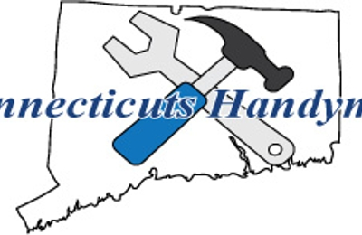 Connecticut S Handyman West Hartford Ct