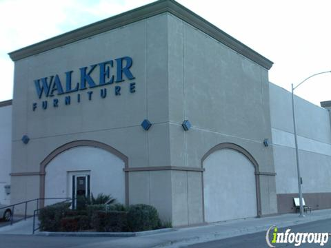 Walker Furniture Outlet U0026 Clearance Center 301 S Martin L King Blvd, Las  Vegas, NV 89106   YP.com