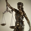 Criminal, DUI, Personal Injury & Bankruptcy Attorney Referral Service