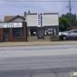 Barry's Barber Shop - Cleveland, OH