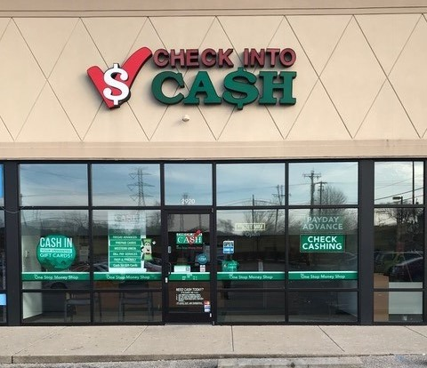 Heartland cash advance scottsbluff ne image 4