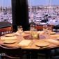 Boathouse Restaurant - San Diego, CA