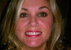 Kelle Platt: Allstate Insurance - Houston, TX