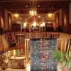 Solano Oriental Rug Gallery