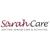 Sarah Care Of Boise