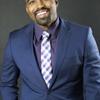 Xavien Hood: Allstate Insurance