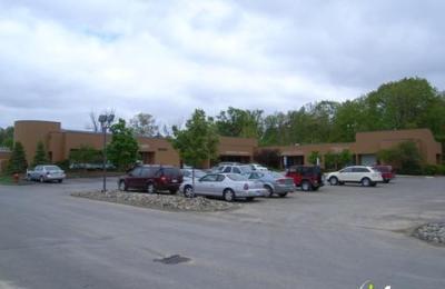 Douglas A Henke, DDS, MS - Farmington Hills, MI