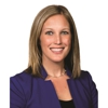 Lindsay Goebel - State Farm Insurance Agent